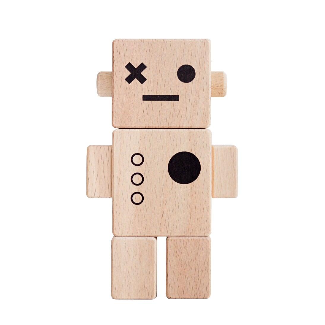 robot_natural