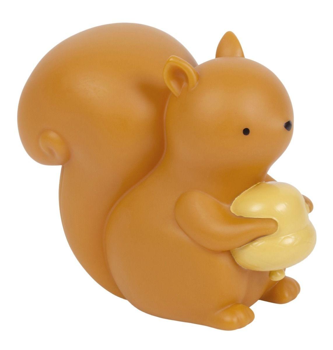 llsqor60-lr-1-little-light-squirrel