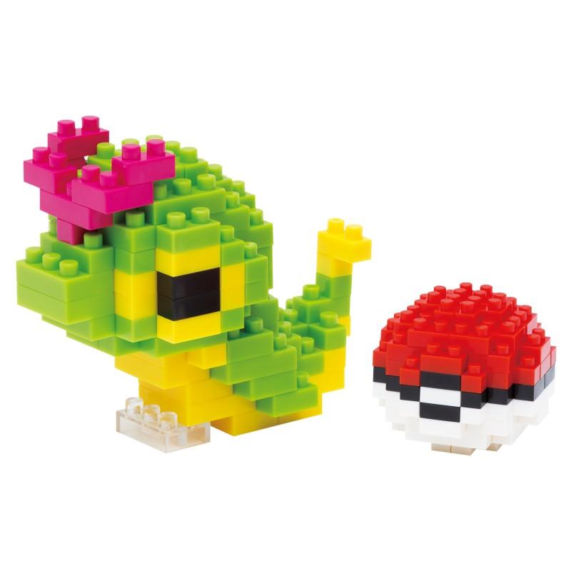 chenipan-poke-ball-pokemon-x-nanoblock