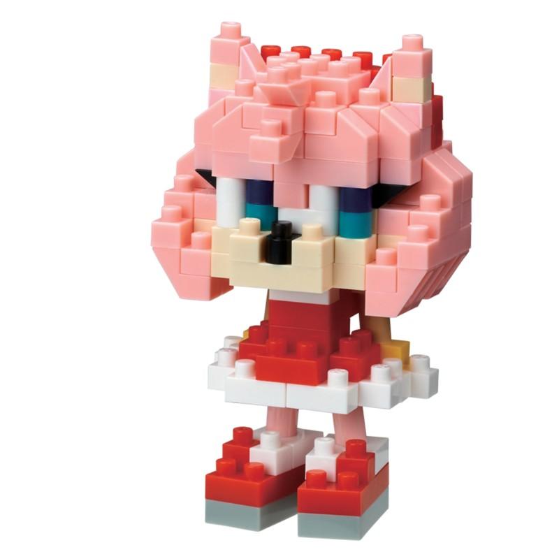 amy-sonic-the-hedgehog-x-nanoblock