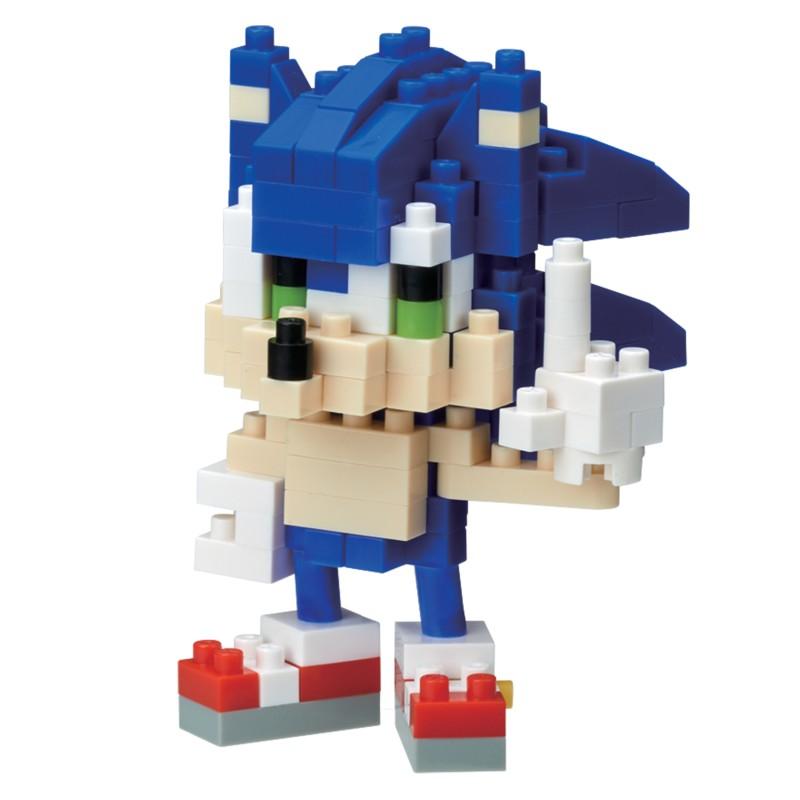 sonic-sonic-the-hedgehog-x-nanoblock