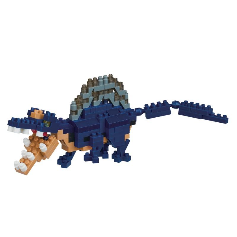 spinosaure (1)