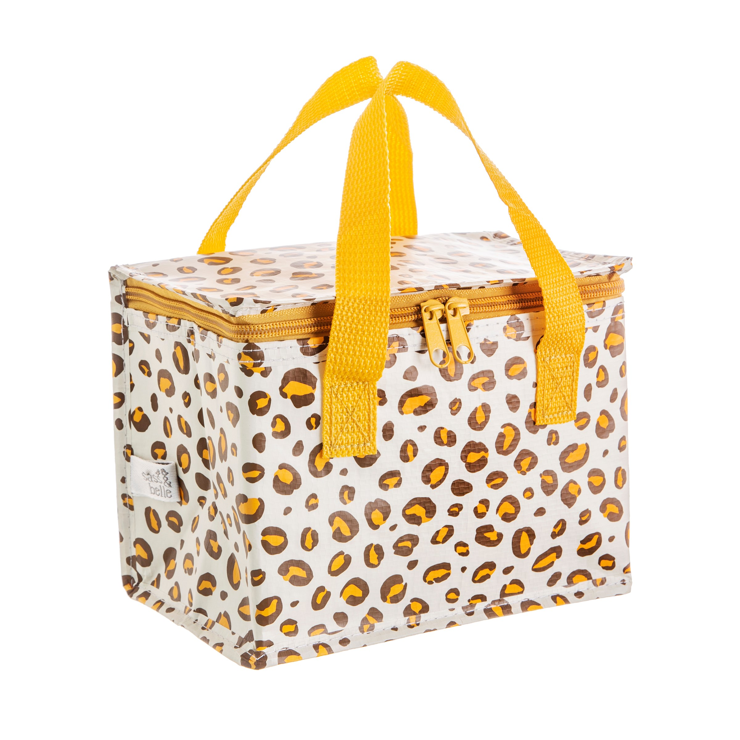 TOTE103_A_Natural_Leopard_Print_Lunch_Bag_Side