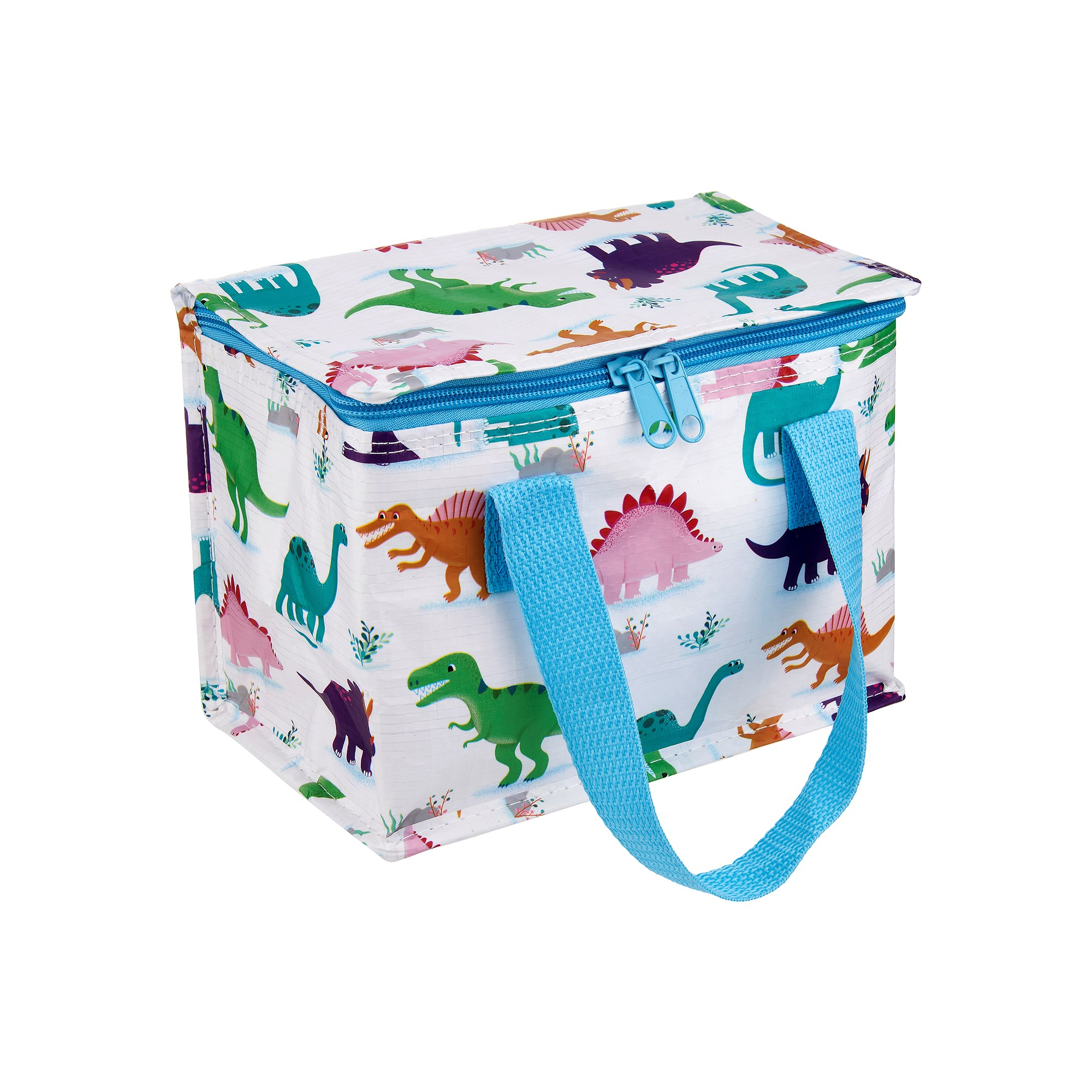 TOTE087_A_Roarsome_Dinosaurs_Lunch_Bag
