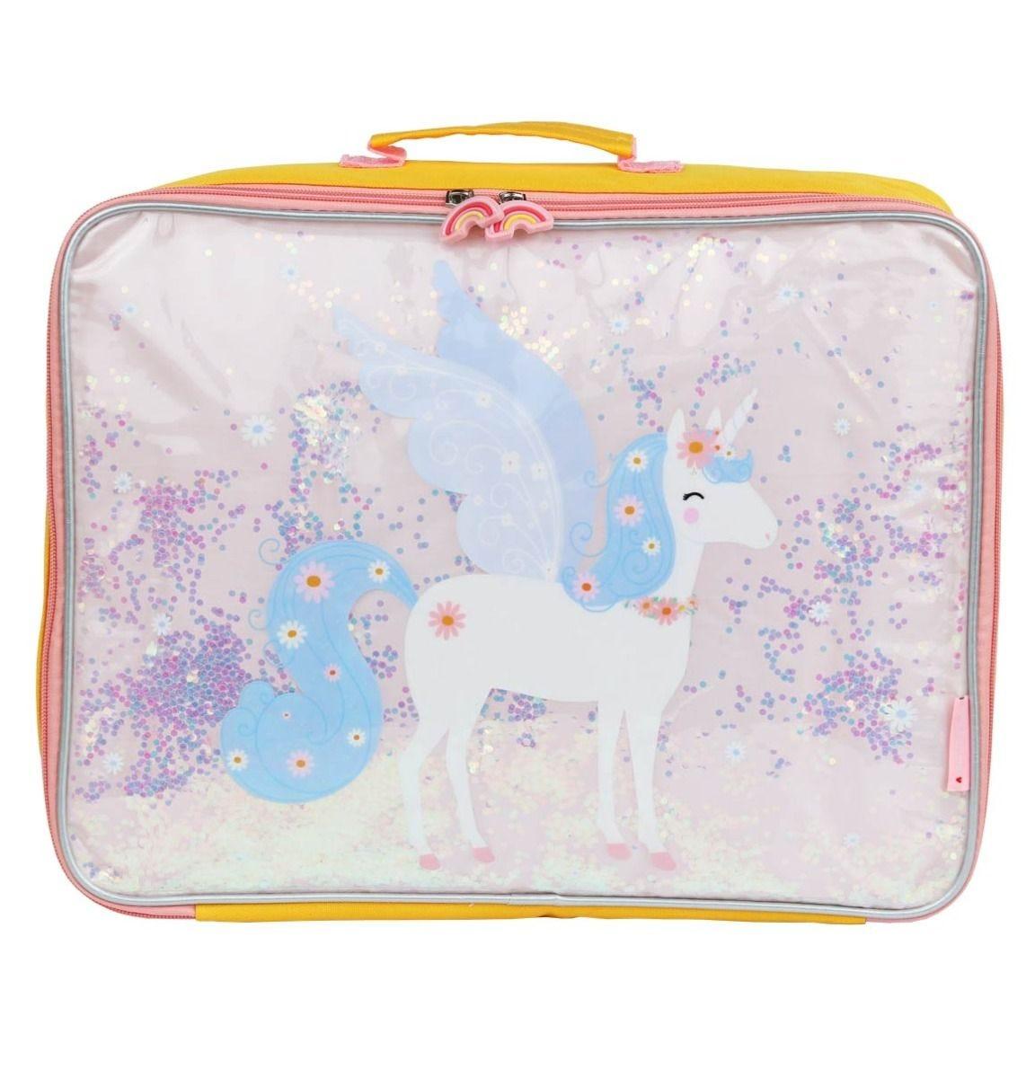 valise-licorne-a-little-lovely-company-petit-d-homme