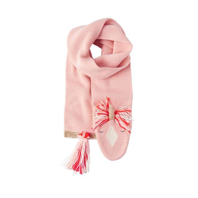 écharpe-licorne-tricotée-meri-meri-pe