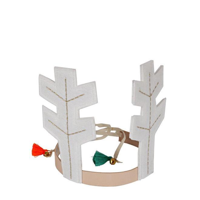 bandeau-renne-meri-meri-petit-d-homme