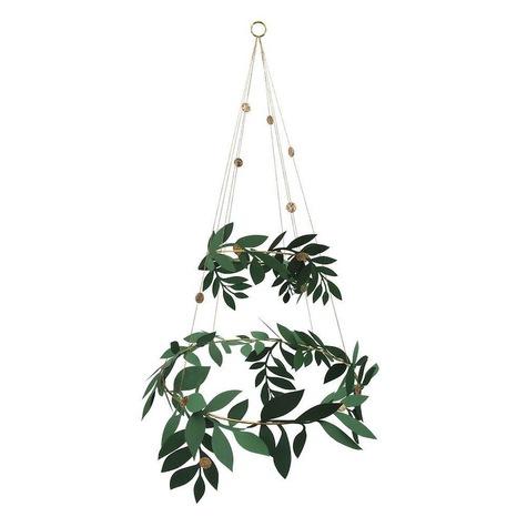 lustre-mobile-feuilles-meri-meri-petit-d-homme-valenciennes
