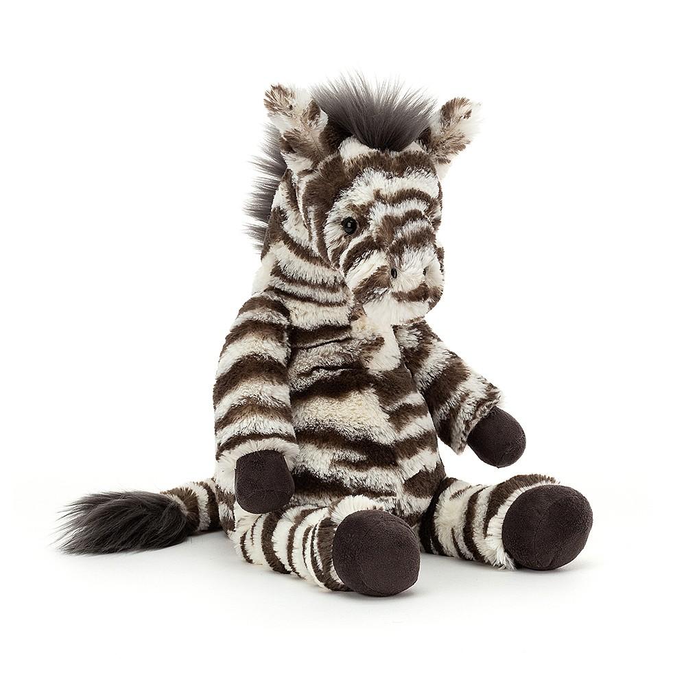 peluche-petit-d-homme-valenciennes-zebre-jellycat