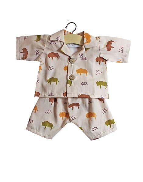 pyjama-buffalo-minikane-petit-d-homme