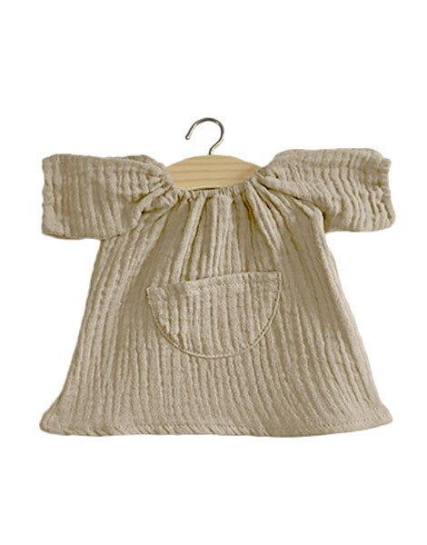 Robe-jeanne-mastic-petit-d-homme-valenciennes-minikane
