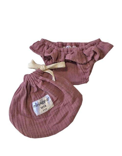 bikini-vita-rose-orchidée-minikane-petit-d-homme-valenciennes