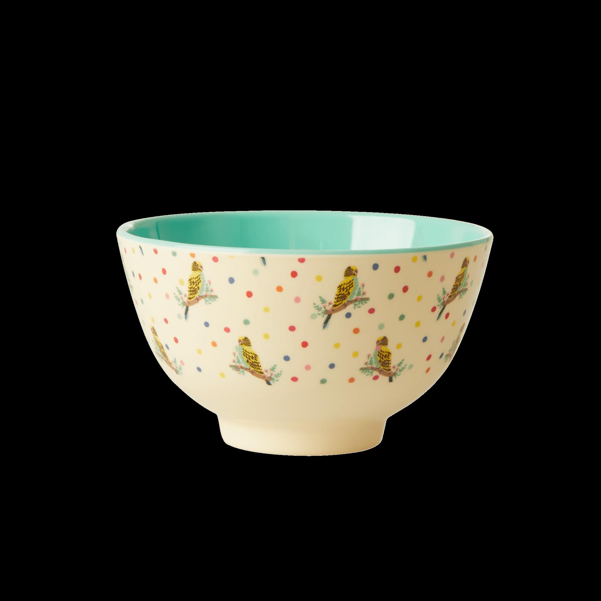 MELBW-SBUD_bol-rice-vaisselle-petit-d-homme-valenciennes