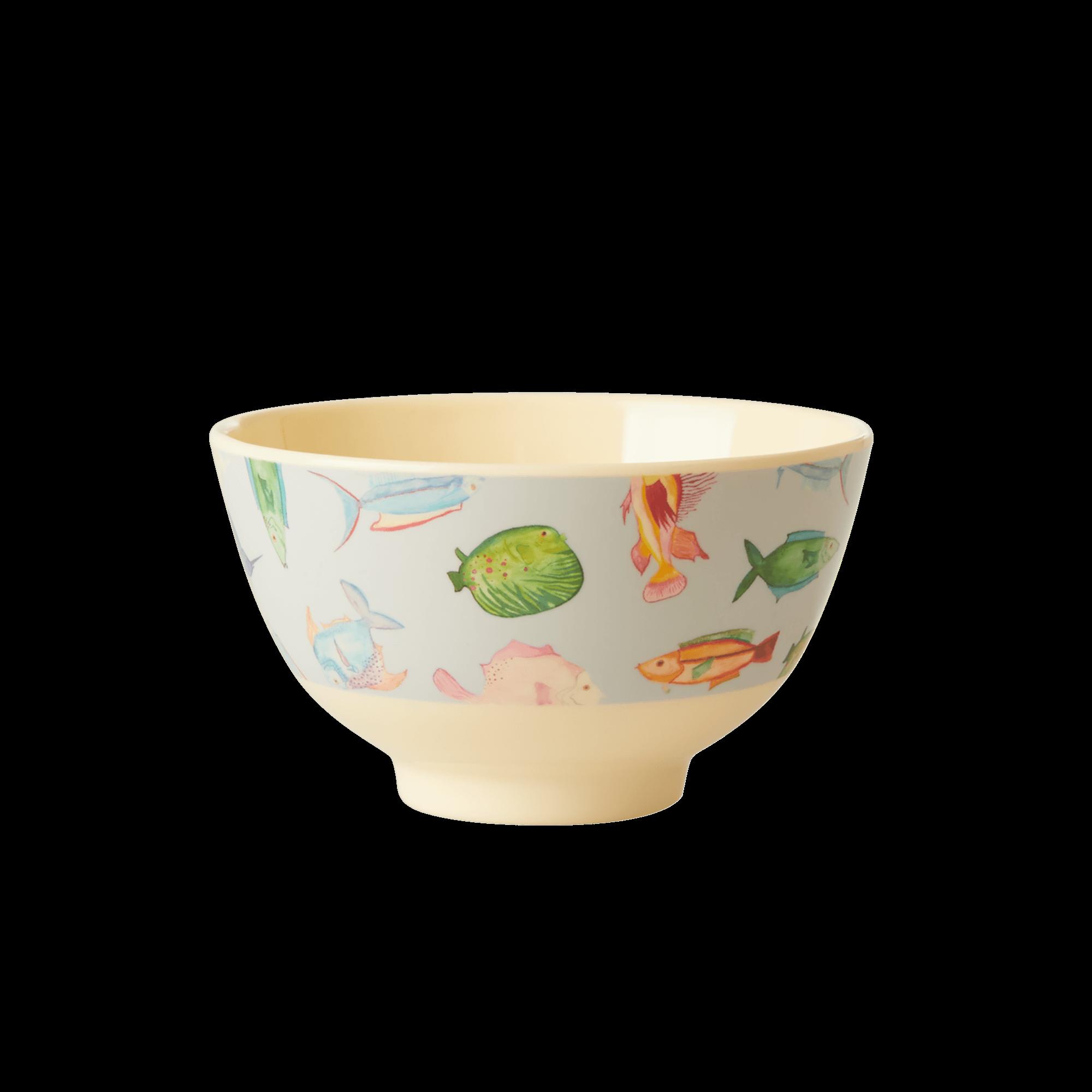 MELBW-SFIS_bol-rice-vaisselle-petit-d-homme-valenciennes