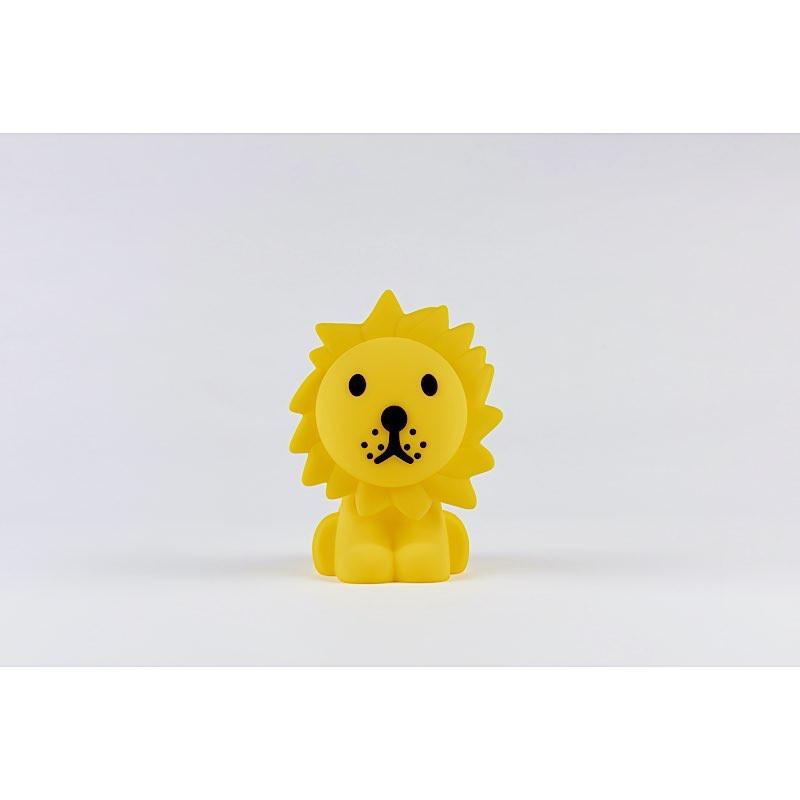Veilleuse rechargeable - First light Lion