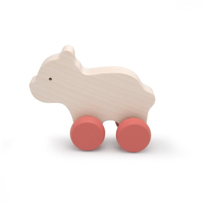 jouet-a-pousser-ours-petit-d-homme-a-valenciennes (1)