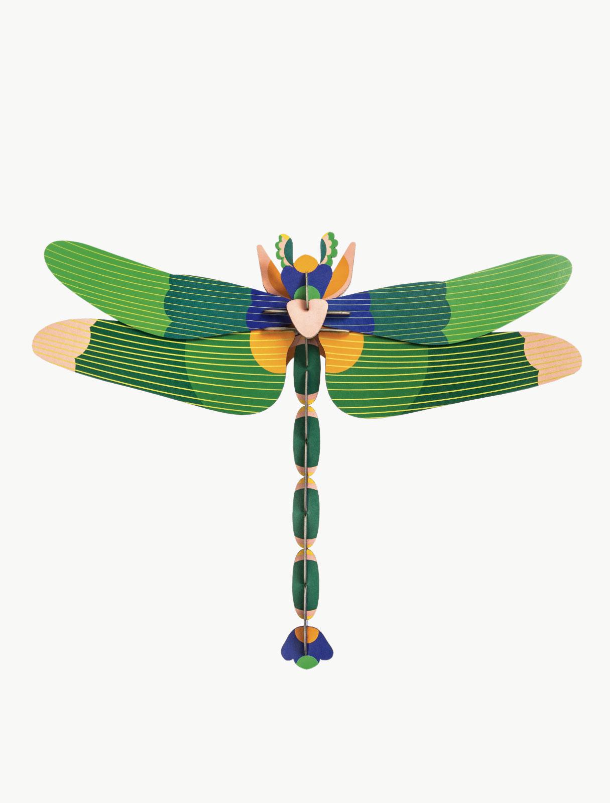 dragonflies-new