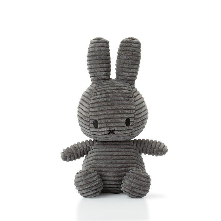 Miffy - Nijntje (24 cm)