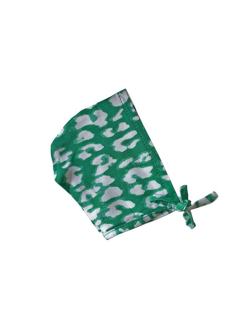 beguin-rond-leopard-vert