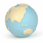 WORLD_LADO_1-768x768