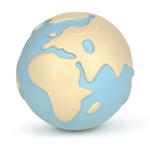 WORLD_FRONTAL
