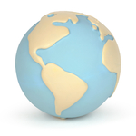 WORLD_LADO_2