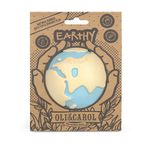 WORLD_PACK_FRONT