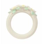 trdcwh09-lr-4-teething-ring-daisy-chain