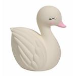 ttswwh02-lr-2_teething_toy_swan