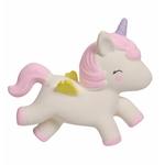 ttunwh03-lr-2_teething_toy_unicorn