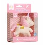 ttunwh03-lr-6_teething_toy_unicorn