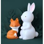 llfoor59-lr-8-little-light-fox