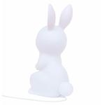 nlrawh35-lr-16-night-light-bunny