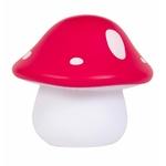 llhowh69-lr-1_little_light_mushroom_red