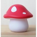 llhowh69-lr-5-little-light-mushroom-red