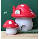 llhowh69-lr-6-little-light-mushroom-red