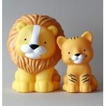 nltior37-lr-9-night-light-lion
