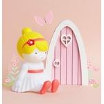 llfamc64-lr-9-little-light-fairy_1