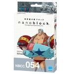franky-one-piece-x-nanoblock (1)