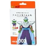 piccolo-dragon-ball-z-x-nanoblock (1)