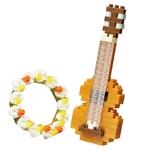ukulele-et-son-collier-de-fleurs (1)