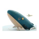 boite-a-musique-baleine-wooderful-life-petit-d-homme-a-valenciennes (1)