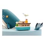 boite-a-musique-baleine-wooderful-life-petit-d-homme-a-valenciennes (2)