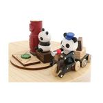 boite-a-musique-panda-wooderful-life-petit-d-homme-a-valenciennes (1)
