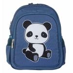 bpbabu27-lr-1_backpack_panda