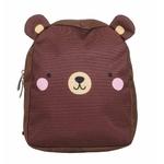 bpbebr32-lr-1_little_backpack_bear