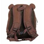 bpbebr32-lr-3_little_backpack_bear