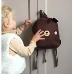bpbebr32-lr-6_little_backpack_bear