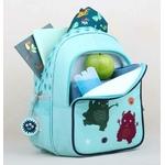 bpmobu36-lr-4-backpack-monsters_1