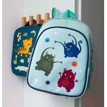 bpmobu36-lr-5-backpack-monsters_1
